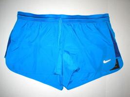 b1dbde66 New Nike Mens Instinct 9