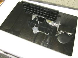 "Hisense 55"" 55K20DG Swivel Base TV Stand 078.3138 Guide Neck with screws  - $29.95"