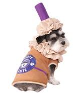 Rubie's Puppy Latte Pet Costume, Large - $25.40