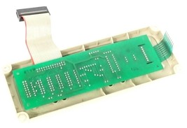 GENERIC 32-350-2001-02 COUNTER INTERFACE BOARD & COVER 32350200102 image 2