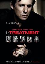 In Treatment: Season 1 DVD - NEW - $17.99