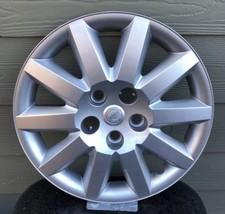 """OEM 2007-2010 Chrysler Sebring 16"""" Hubcap Wheel Cover PN#05272553AB Free S&H - $44.95"""