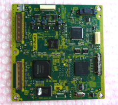 Panasonic TH-42PH10UKA D Board P# TNPA4133 - $15.00