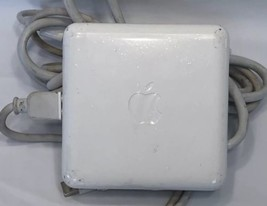 Genuine Apple DVI to ADC Monitor Power Adapter A1006 EMC No 1918 - $34.99