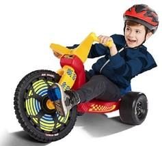 "Trike The Original 2018 Big Wheel 16"" Racer  Trike USA - $111.09"