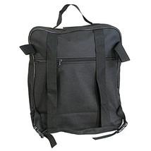 Aidapt Wheelchair Crutch Bag  - $30.00