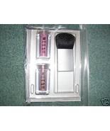STILA CO-STARS All Over Shimmer Face Powder #6 & #9 NIB - $25.74