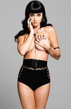 Ultra Hot - Katy Perry - Music Legend - Full-Gloss Photograph - $9.95