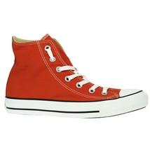 Converse Sneakers Chuck Taylor AS HI, 132312 - $132.00