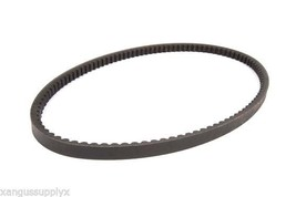 COGGED REPLACEMENT BELT FOR SCAG 481460 - $10.39