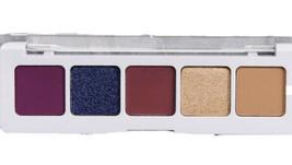 Natasha Denona Mini Lila 5 Eyeshadow Palette NIB - $17.88