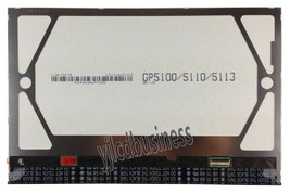 "N8010 for LTL101AL06-003 LCD panel 10.1"" 90 days warranty - $80.75"