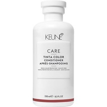 Keune Tinta Color Care Color Care Conditioner 8.5oz/250ml - $35.00