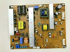 LG 42PA450C-UM Power Supply Board EAY62609601  EAX64276601 - $36.63