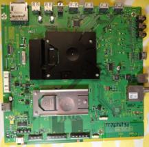 Panasonic TNPA0915AB A Board, Main Board For TC-P60GT30. - $58.50