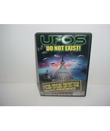 UFOs Do Not Exist: The Grand Deception (DVD, 2011) - $9.85