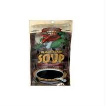 Taste Adventure Black Bean Soup (1x10 Lb  ) - $106.66