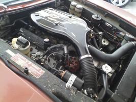 1971 Maserati Indy For Sale in Bella Vista, CA 96008 image 6