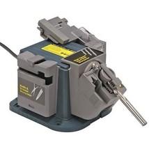 Electric Multipurpose Sharpener for bits chisels blades more - $88.08