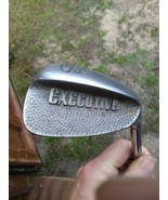 Spalding Executive sand wedge sw golf club - $28.05