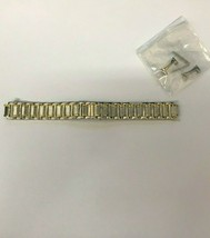 NEW Bulova 98R98 Ladies Replacement Watch Band Only - $69.99