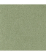 2.5 yards Toray Ultrasuede HP Ambiance Willow Green Upholstery Fabric GO - $47.50