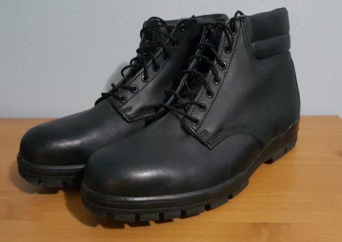 62c52c43414 Bates 01523 Men's Black Slip Resistant Navy and 44 similar items