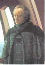 Star Wars Senator Palpatine The Phantom Menace 4 x 6 Photo Postcard NEW - $2.00