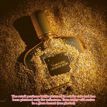 Sahara Noir by Tom Ford EDP Luxury Unisex Niche Decanted Spray Perfume P... - $24.86+