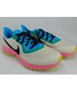 Nike Air Zoom Pegasus Trail Size 11 M (B) EU 43 Women's Running Shoes AR5676-101 - $129.93