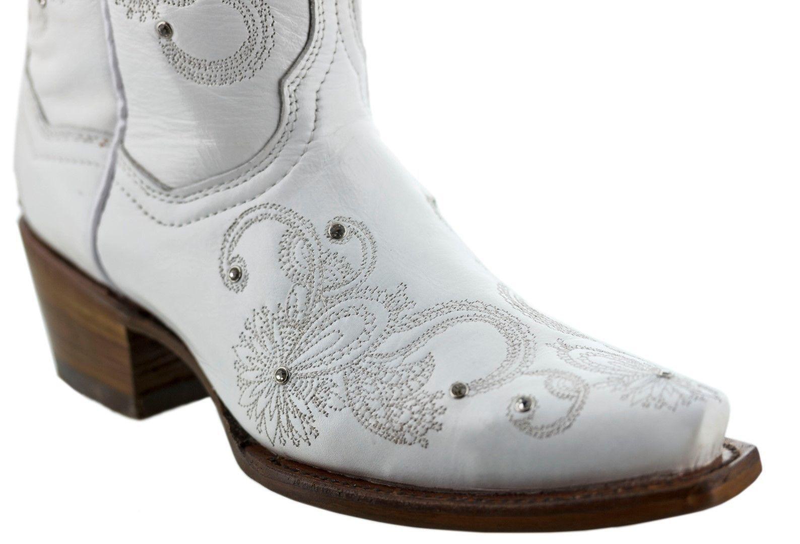 5066c6932b3 Womens Full White Gold Western Wedding Bride and 30 similar items