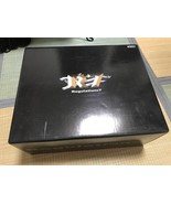 Dreamcast R7 Console System Limited Boxed Sega Japan Super Rare Item New - $728.56