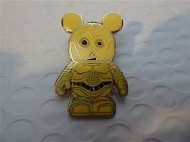 Disney Trading Pins 77552 Vinylmation Mystery Pin Collection - Star Wars... - $9.51