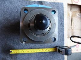 PERMCO HYDRAULIC PUMP M25X CAST # 1208A # SZ-0575-3 image 3