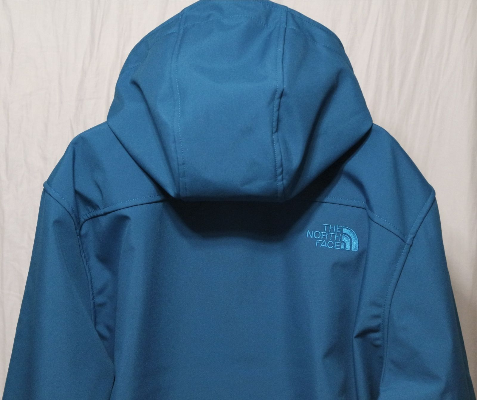 bb5bea2bb The North Face Men's Windwall Jacket, and 50 similar items