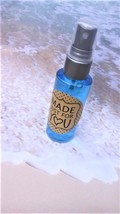 cool water type body spray, body spray, body mist, body spray for men, health an - $5.25