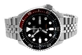 Seiko Wrist Watch 7s26-0020 - $229.00