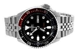 Seiko Wrist Watch 7s26-0020 - $229.00