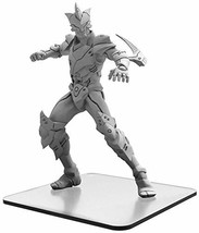 Privateer Press Monsterpocalypse: Zor-Maxim - Shadow Sun Syndicate Monst... - $36.06