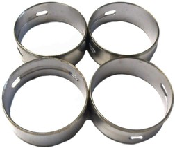Perfect Circle SH-567 S Engine Camshaft Bearing Set SH567S Fits Ford 197... - $24.10