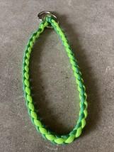 Dog collar paracord - $7.43