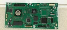 Sharp DUNTKD393VJ03 (KD393, XD393WJ) T-Con Board For LC-45GD5U - $50.56