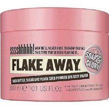 Soap & Glory Flake Away Body Polish - $21.73