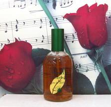 Yves Rocher Vanille Bourbon EDT Spray 3.3 FL. OZ. NWOB - $189.99
