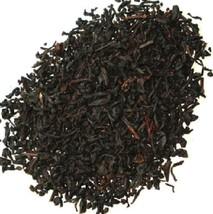Vanilla Tea - Delicious Black Tea W/ Vanilla Beans! 4oz - $13.07