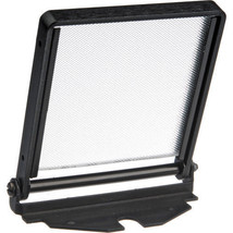 Anton Bauer UL-DF Diffusion Filter ULDF Ultralight - $44.54