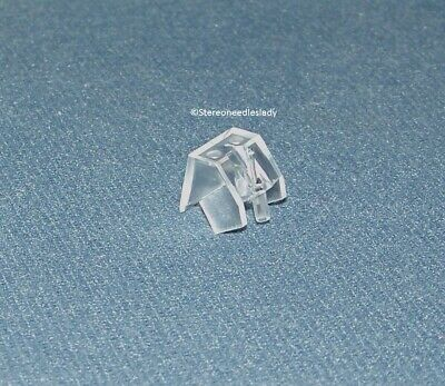N1740-D7 TURNTABLE STYLUS NEEDLE for Sanyo Fisher ST29D MG-29 ST55D