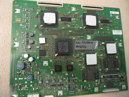 SONY A1653704A/A1-878-791-11 CT2 T-Con Board For KDL-52XBR9 - $42.50