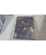 DESPERATE ROMATICS NEW SEALED REGION 2 DVD AIDEN TURNER RAFE SPALL SAM C... - $18.99