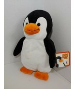 Kohl's Cares for Kids plush Penguin Curious George friend stuffed animal... - $24.74